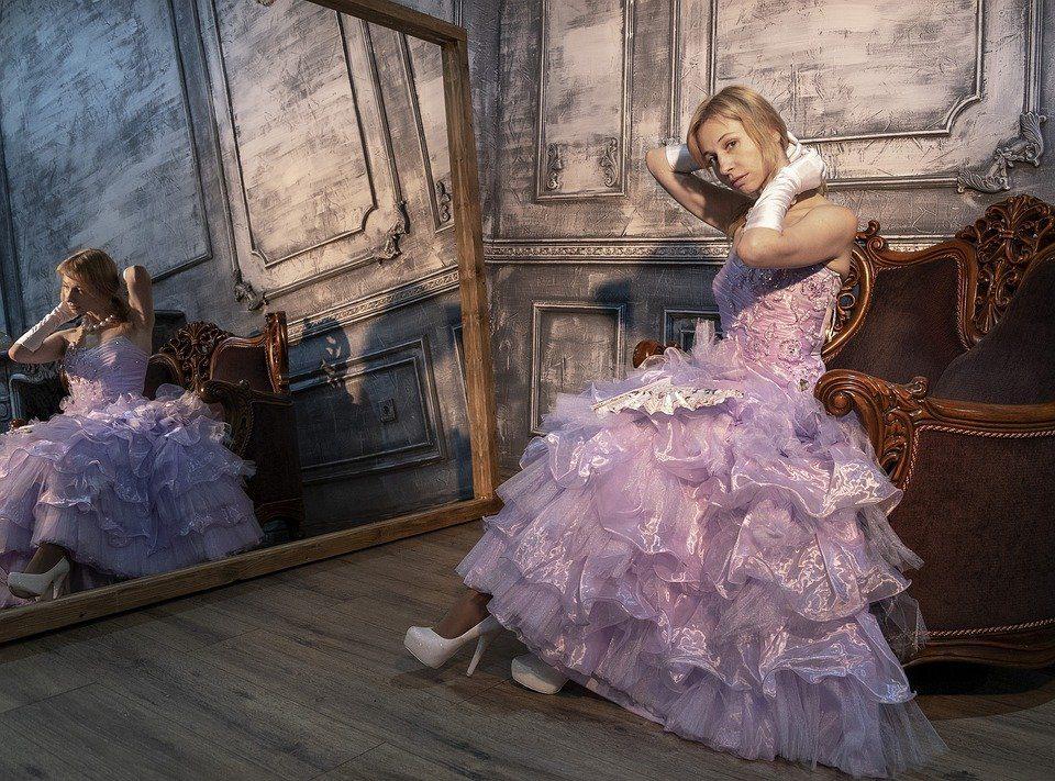 Conseils époustouflants pour choisir une robe de bal