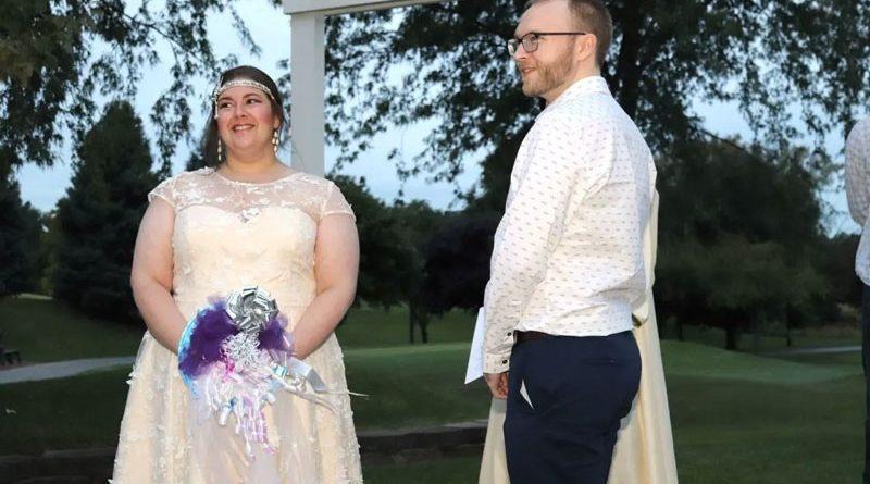 Différents styles de robe de mariée pour les mariées grandes tailles
