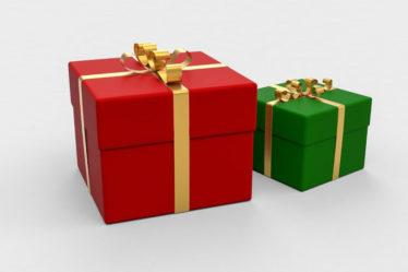 cadeau pour anniversaire