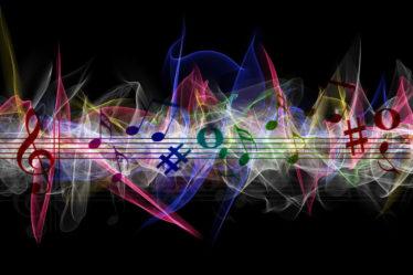 magie et musique