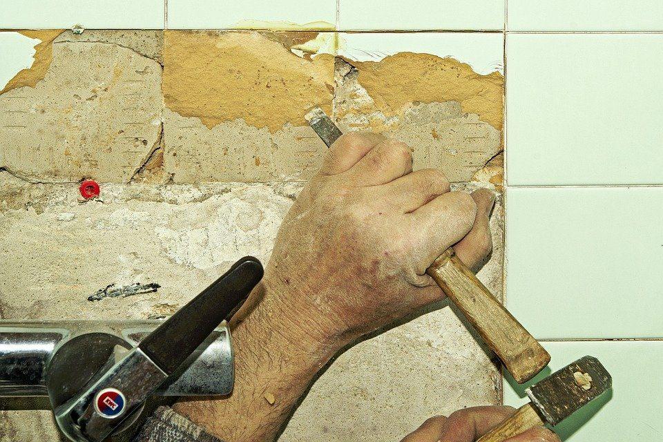 Comment trouver un professionnel qualifié pour vos travaux de rénovation ?
